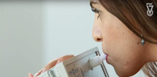 Un-dispositivo-que-detecta-enfermedades-como-el-cáncer