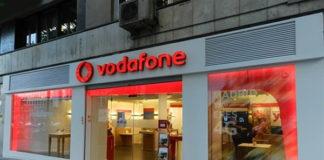 Vodafone-actualizará-su-red-de-fibra-HFC-con-Huawei