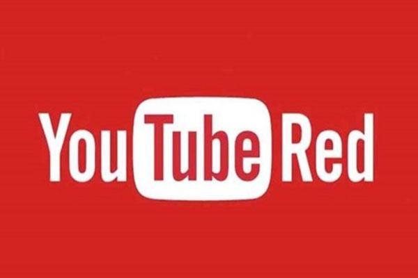 Youtube-Red-llegará-este-año-a-Europa