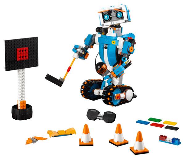 lego-robot1
