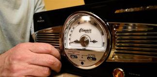 Noruega-apuesta-por-la-radio-digital-y-apaga-la-FM