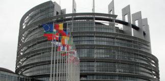 parlamento-europeo-mercado-unico-digital