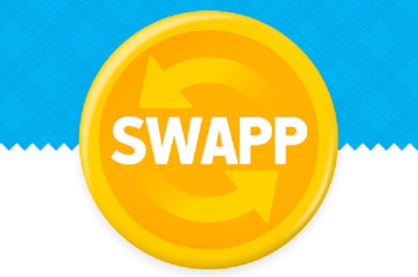 swapp