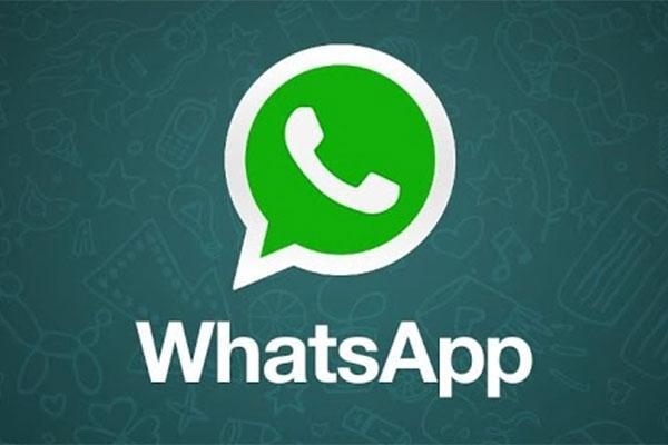 WhatsApp-deja-de-tener-soporte-en-algunos-móviles