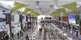 Aeropuerto-Internacional-Las-Americas-