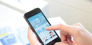 Mutua Madrileña presenta su nueva app móvil