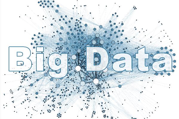 Big-Data-unicef-telefonica