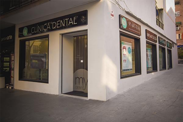 La-clínica-dental-en-Alcorcon-MyDent-firma-convenio-con-Mapfre
