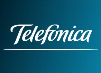 Telefónica-alcanza-un-acuerdo-de-colaboración-con-la-islandesa-Síminn