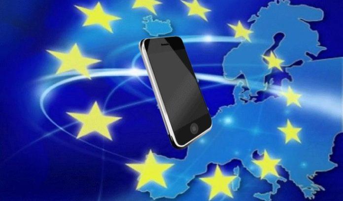Union-europea-roaming