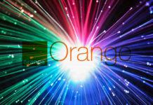 apertura-orange-fibra-optica