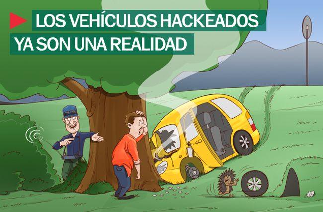 automovil-hackeado-problemas-de-seguridad