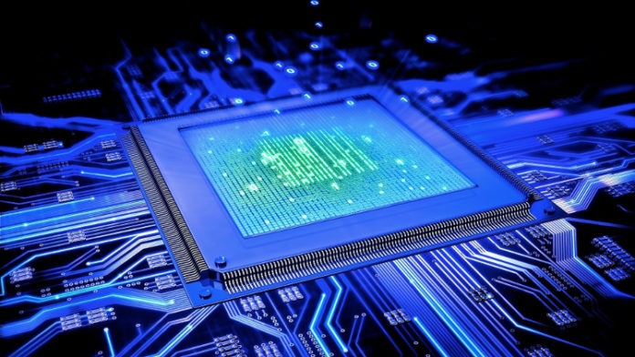 biosensor-chip