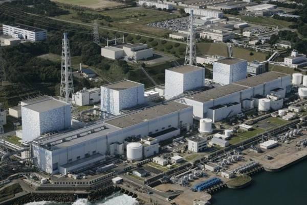 central-nuclear-de-fukushima