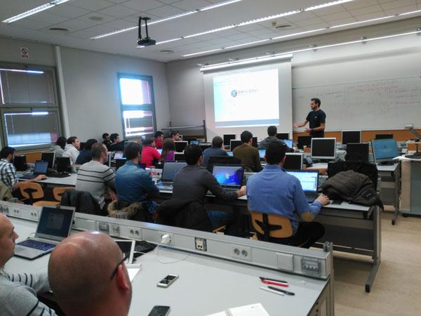 conferencia-ciberseguridad-universidad-alcala-de-henares