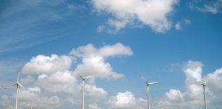energias-limpias-alternativas