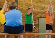 gen-obesidad