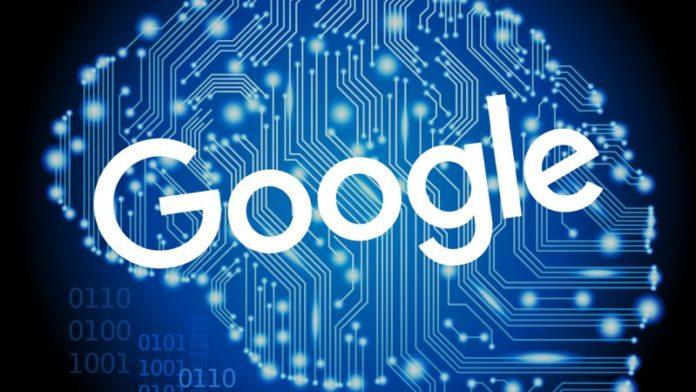 google-brain-tecnologia
