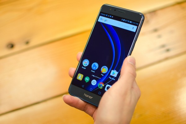 huawei-honor-8-lite-smartphone-is-now-available-for-pre-order-in-finland