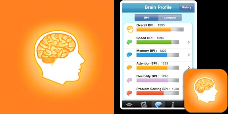 Image result for Luminosity app