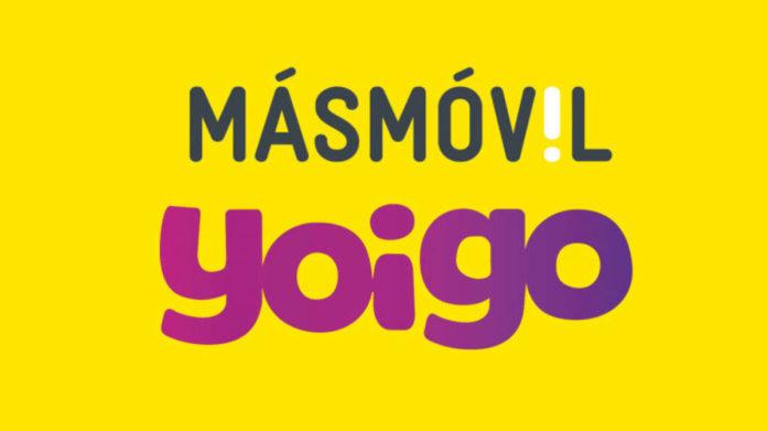 masmovil yoigo venta internet operadora