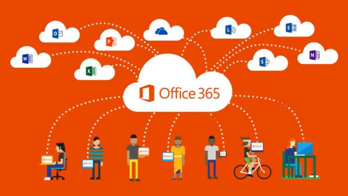 microsoft-office-365-licencias