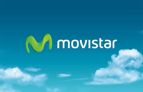 Movistar-ofrecerá-más-datos-por-el-mismo-precio