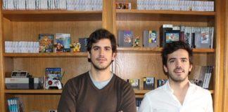 nace-wakkap-primera-plataforma-compraventa-videojuegos-jugadores