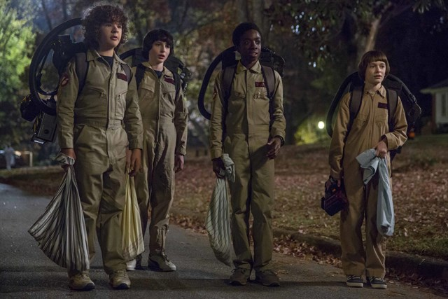 netflix- serie-stranger-things 5