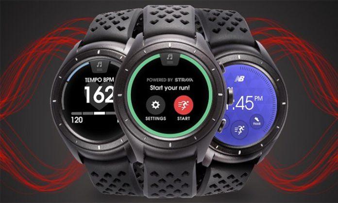 new-balance-reloj