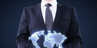 sector-tic-big-data-analista-web