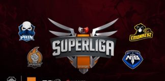 superliga-orange-tenerife