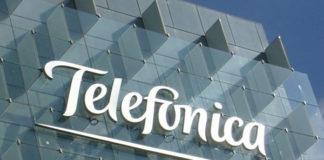 Telefónica-trabaja-en-soluciones-de-ciberseguridad-con-Eleven-Path