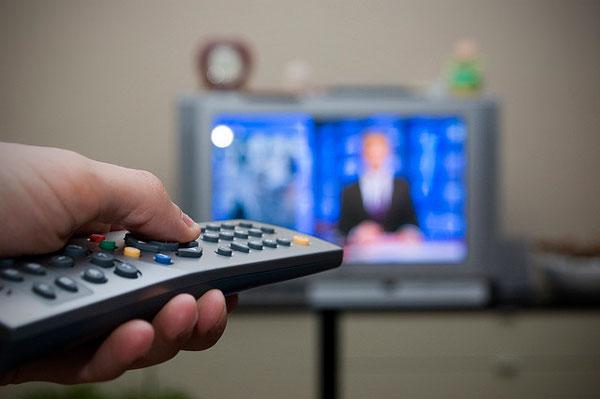 ver-television-espanoles