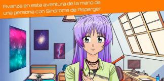 videojuego-viaje-de-elisa-autismo-fundancion-orange