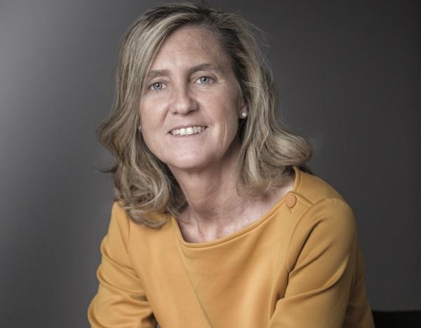Cellnex incorpora a Marieta del Rivero como nueva consejera independiente