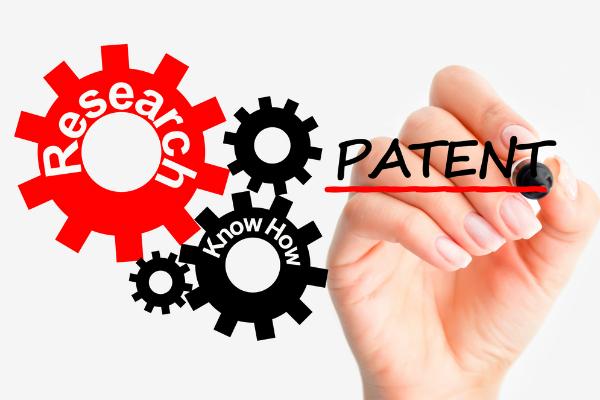 patentes-españa