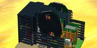 LegoLishMot_maqueta_prototipo2-768x512