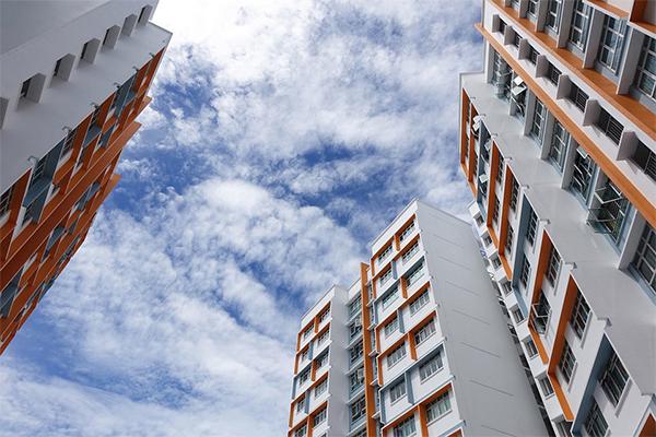 Limpieza-de-comunidades-en-Madrid-las-6-zonas-clave-para-una-tarea-eficaz