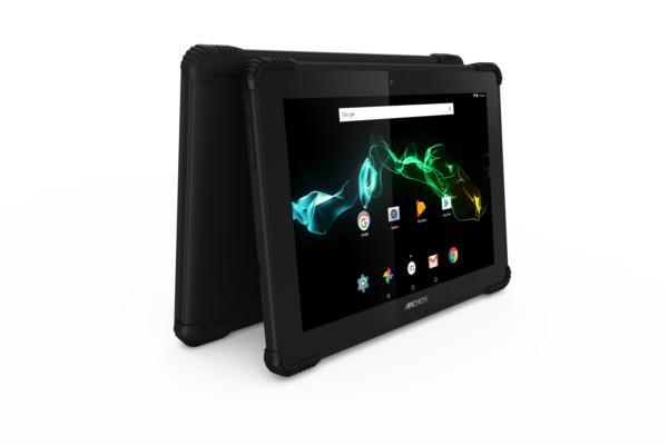 tablet-archos_saphir