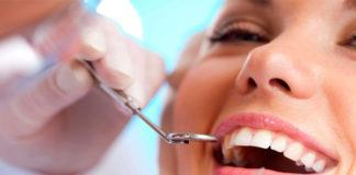 dentistas-en-madrid