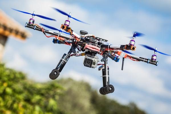drones-canada-normas