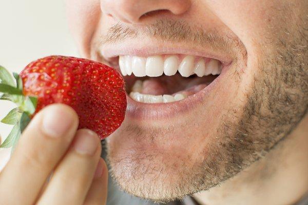 implantes-dentales-madrid-centro