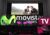 movistar-tv-series-peliculas