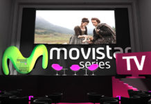 movistar-tv-series-peliculas