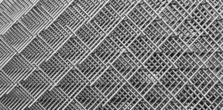 nanoestructura