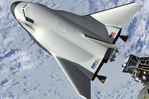 nasa-nave-espacial-viaje-luna