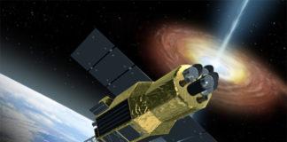satelite-australia-gps