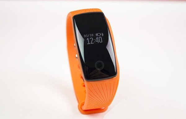 Leotec Touch Pulse