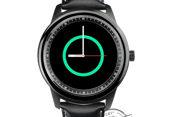 Modoson Smartwatch M2